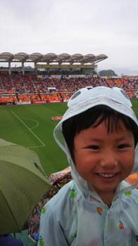 2011.5.28初サッカー。.jpg